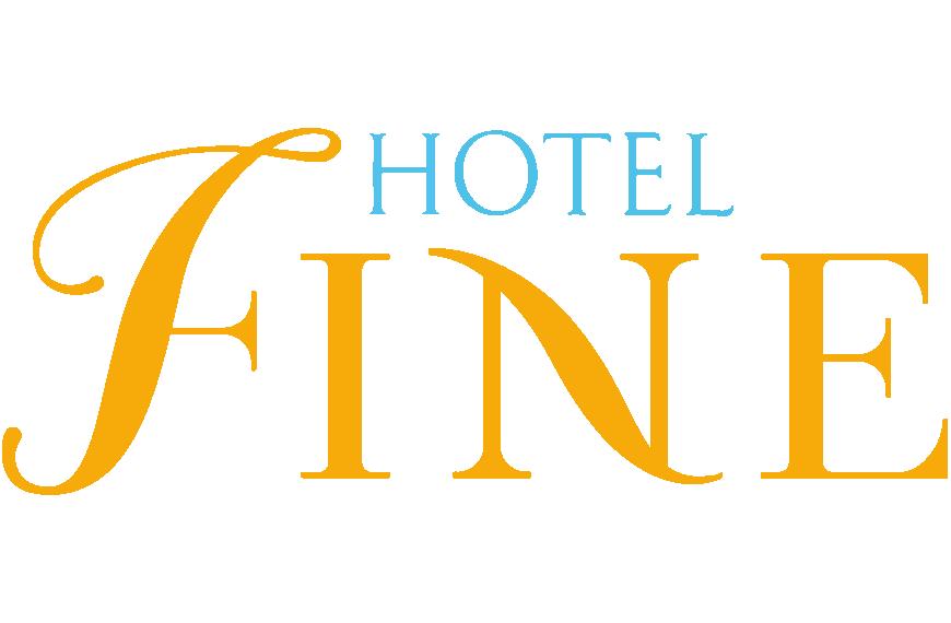 Hotel Fine Tsu